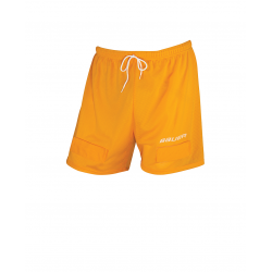 Coquille Short Hockey Bauer