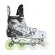 MISSION Inhaler WM02 Roller Hockey