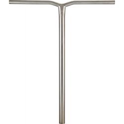 Striker Barre Titanium Bend