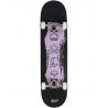 Enuff Icône Violet Skate Complet