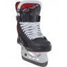 Patins Hockey Bauer Vapor 3 X Pro Fit 3 Sr