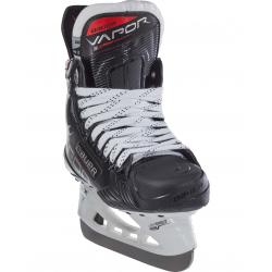 Patins Hockey Bauer Vapor 3 X  Fit 1 Sr