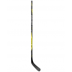 Crosse Hockey Bauer Supreme S160 Intermédiaire