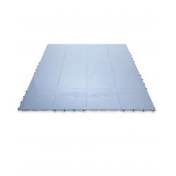 Surface D'entrainement kit