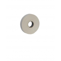 Tape de Hockey Blanc 24 x 50 ml