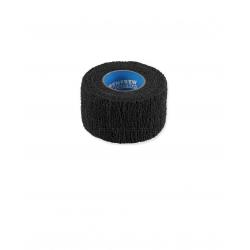 Stretchrap de Hockey Couleur 38 x 5.5 ml