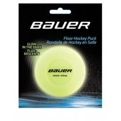 Balle Street Hockey Bauer