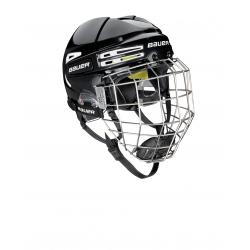 Casque de Hockey Bauer RE-AKT75 Combo