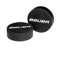 Palet Hockey sur Glace Bauer