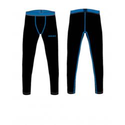 Pantalon Basic LS S17 Bauer