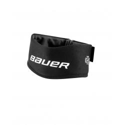 Protège cou Premium Bauer