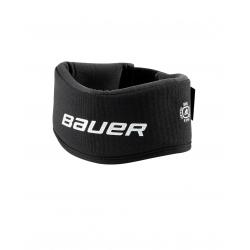 Protège cou Core Bauer