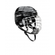 Casque de Hockey Bauer IMS 5.0