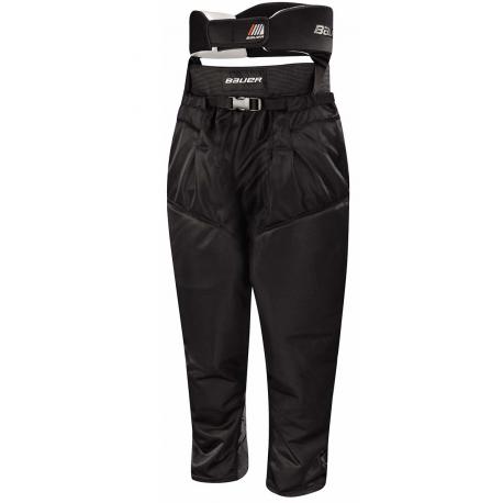 Pantalon Arbitres avec Gaine intégré Bauer