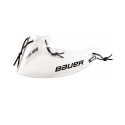 Bauer Bavette N17