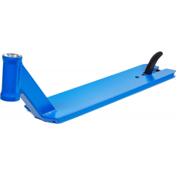 TSI Deck Paramount V3 Bleu