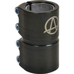 Apex Collier V3 SCS