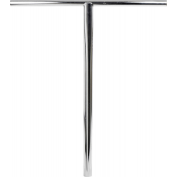 Tilt Guidon Scout Chrome