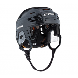 CCM casque Tacks 710