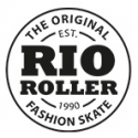 Rio Quad
