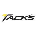 Tacks