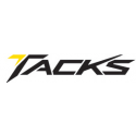 CCM TACKS