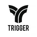 STRIGGER